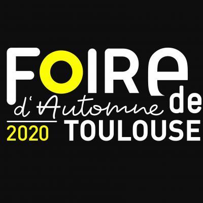 Foire Automne Toulouse