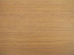 Chêne vitrifié incolore mat