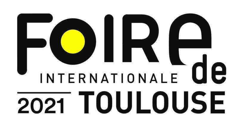 Foire de Toulouse 2021